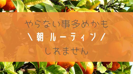 f:id:jyokigen22ra:20191123201229p:plain