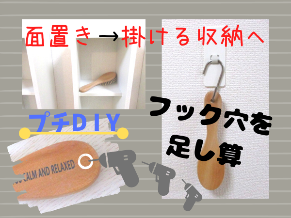 f:id:jyokigen22ra:20200118124640p:plain