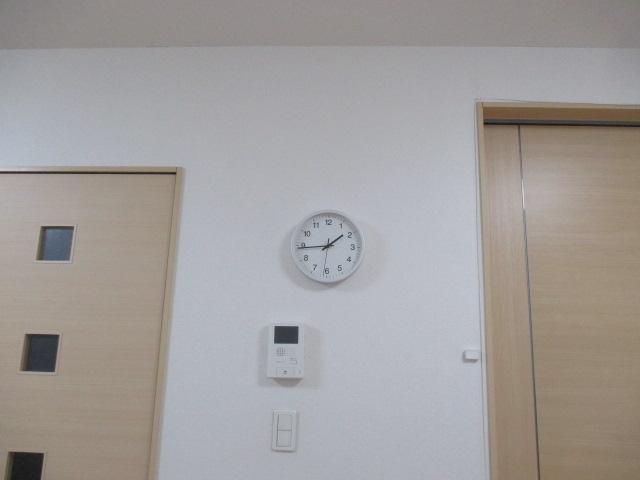 f:id:jyokigen22ra:20200223182555j:plain