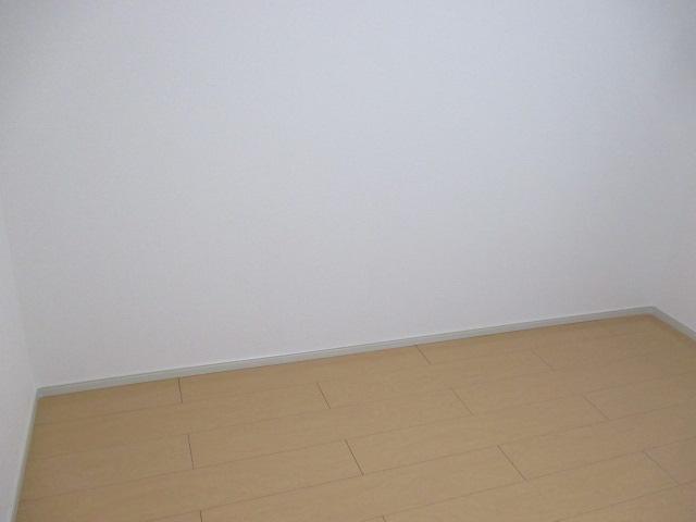 f:id:jyokigen22ra:20200323142038j:plain