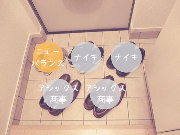 f:id:jyokigen22ra:20200407151401p:plain