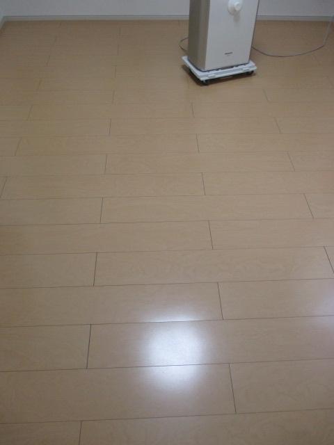 f:id:jyokigen22ra:20200825143940j:plain