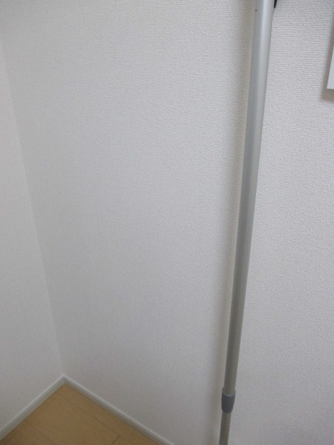 f:id:jyokigen22ra:20200912182327j:plain