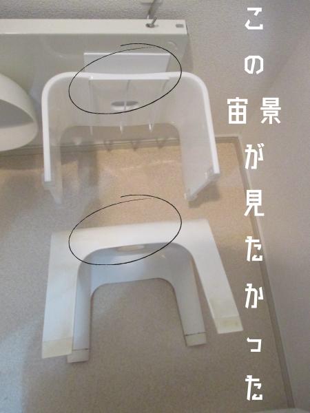 f:id:jyokigen22ra:20201108132620p:plain