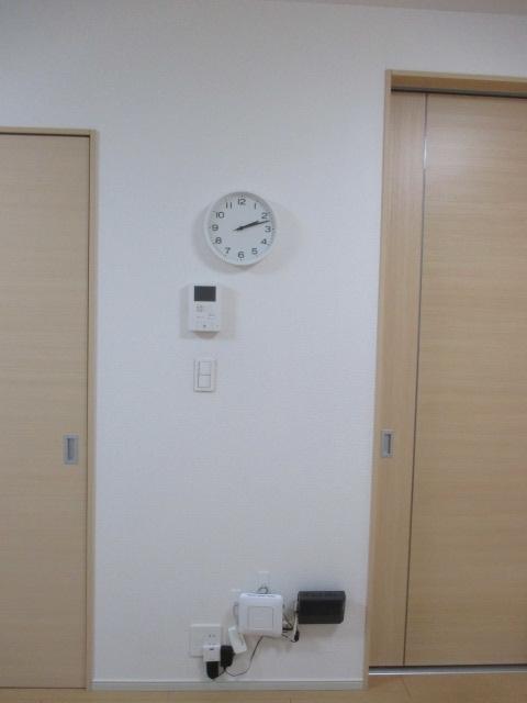 f:id:jyokigen22ra:20210101120054j:plain