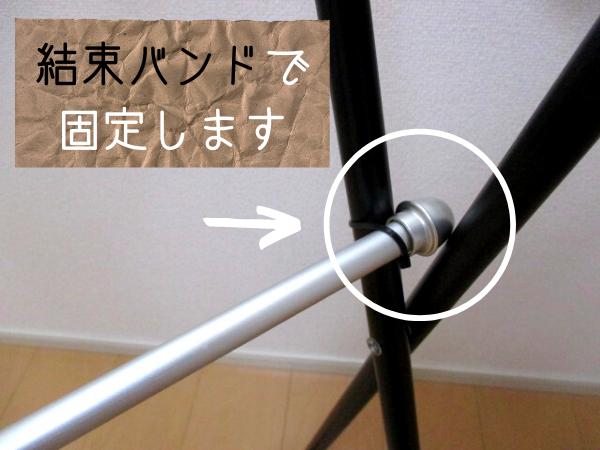 f:id:jyokigen22ra:20210120153525p:plain