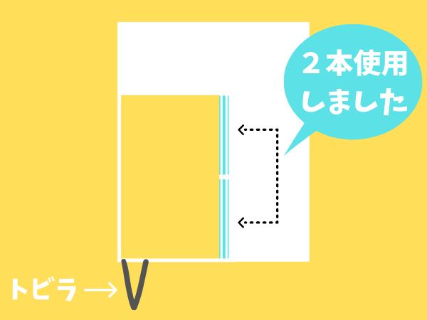 f:id:jyokigen22ra:20210123104436p:plain