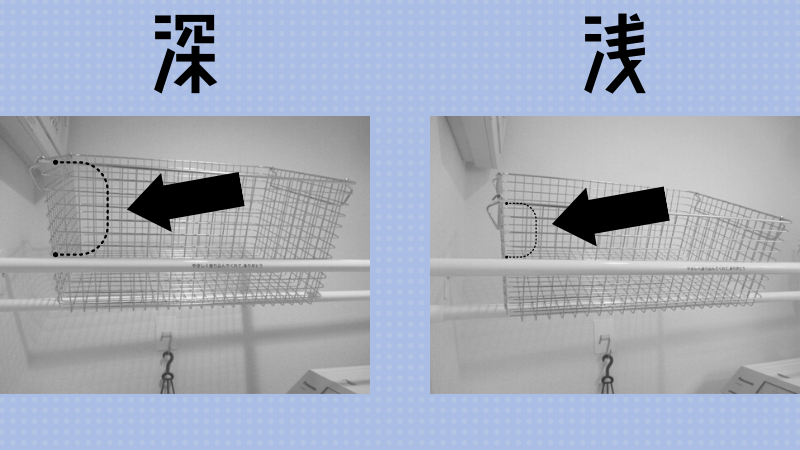 f:id:jyokigen22ra:20210126102705p:plain