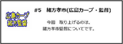 f:id:jyonigayuku:20170621175934p:plain