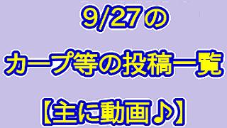 f:id:jyonigayuku:20170927195841p:plain