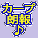 f:id:jyonigayuku:20171023070433p:plain