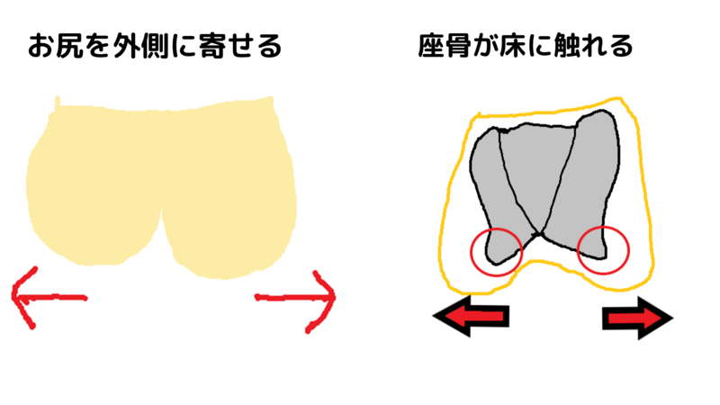 f:id:jyoseinoomamori:20190926142659p:plain