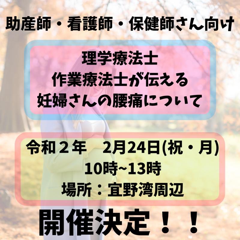 f:id:jyoseinoomamori:20200113060250p:plain