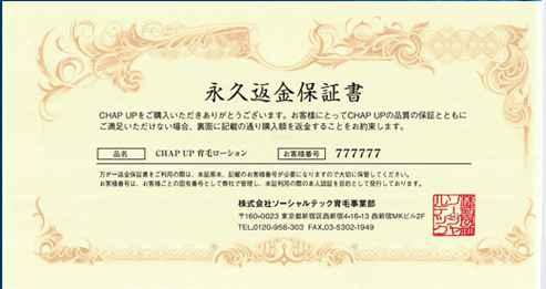f:id:jyoshigaku:20170323035758j:plain