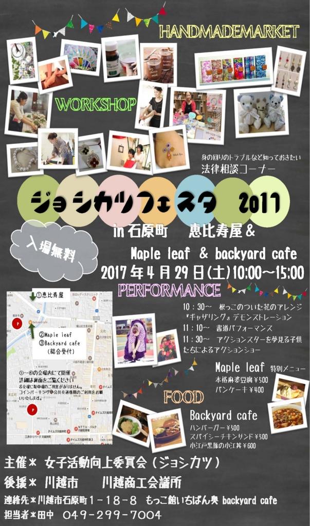 f:id:jyoshikatsu:20170424173555j:plain