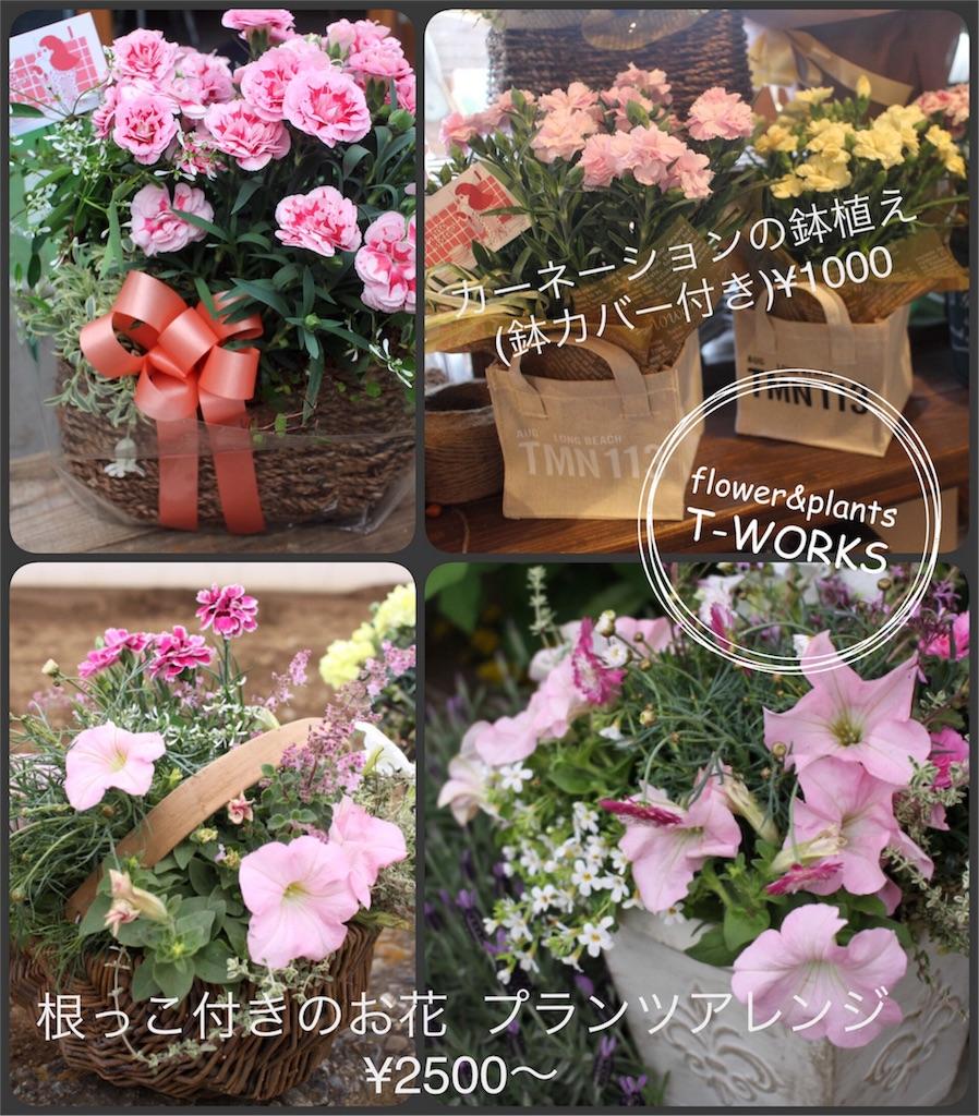 f:id:jyoshikatsu:20170509185706j:image
