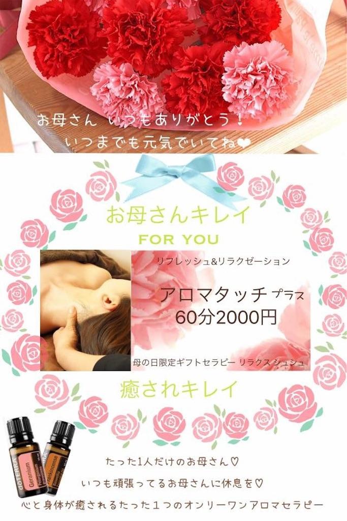 f:id:jyoshikatsu:20170510091530j:image