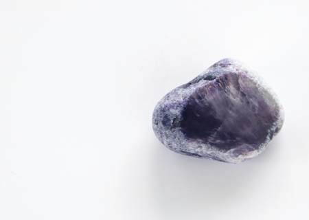 amethyst_stones_healing