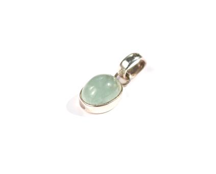 Aquamarine_stones_healing