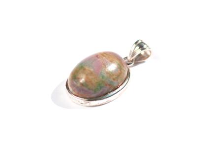 corundum_fuchsite_stones_healing