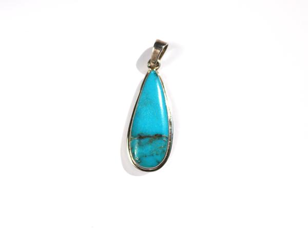 sleeping_beauty_turquoise_stones_healing