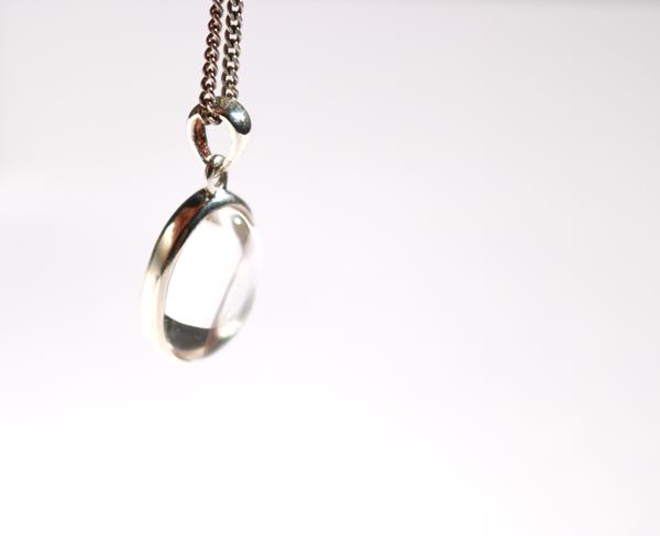 clear_quartz_healing_stones_pendanttop