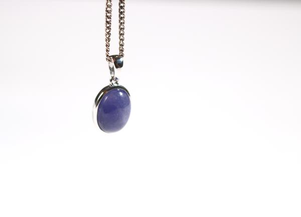 tanzanite_stones_healing