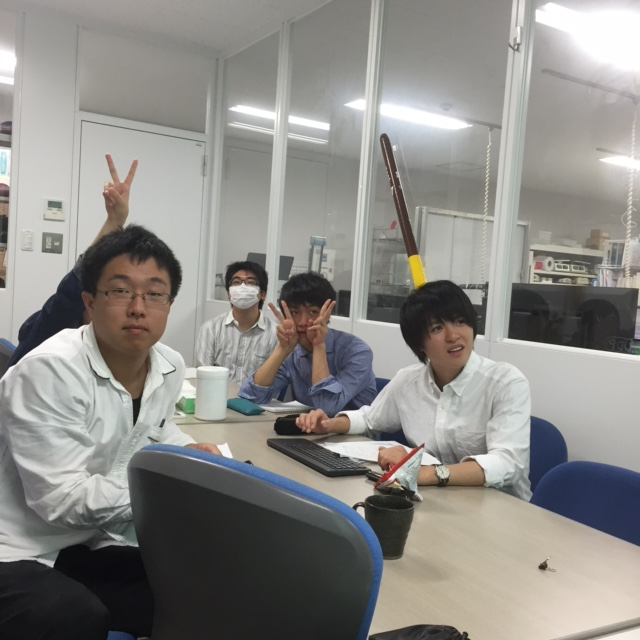 f:id:jyouhou-seibutugaku:20160701153328j:plain