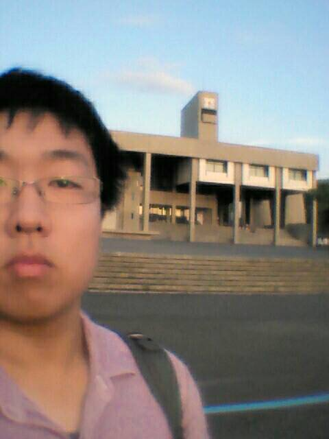 f:id:jyouhou-seibutugaku:20160729150500j:plain