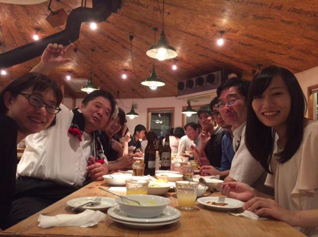 f:id:jyouhou-seibutugaku:20160908135622j:plain
