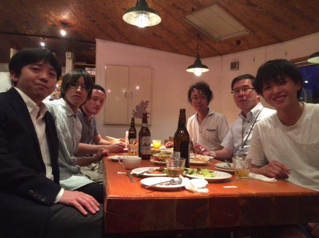 f:id:jyouhou-seibutugaku:20160908135958j:plain