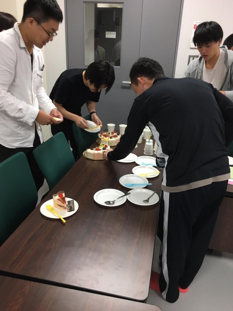 f:id:jyouhou-seibutugaku:20161007084337j:plain
