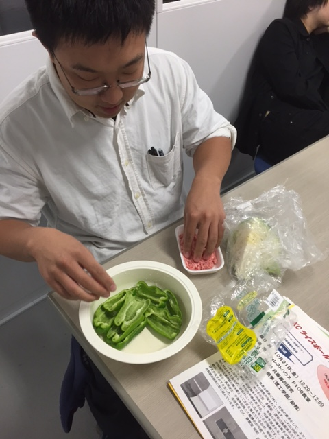 f:id:jyouhou-seibutugaku:20161014145350j:plain