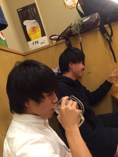 f:id:jyouhou-seibutugaku:20161019140344j:plain