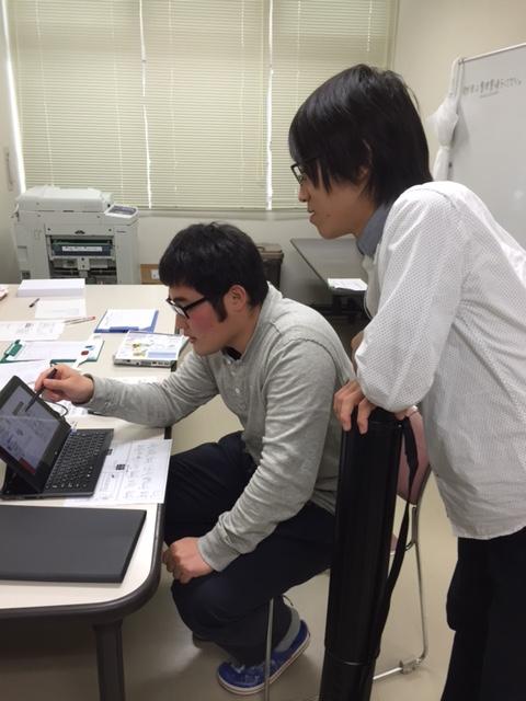 f:id:jyouhou-seibutugaku:20161214153004p:plain