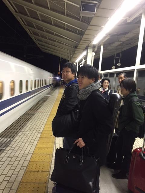 f:id:jyouhou-seibutugaku:20161214153235p:plain