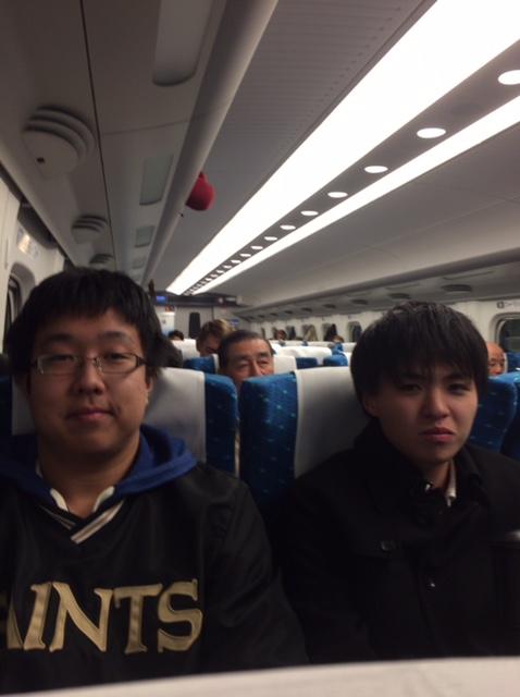f:id:jyouhou-seibutugaku:20161214153640p:plain