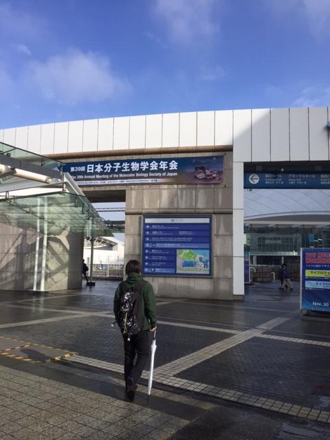 f:id:jyouhou-seibutugaku:20161214154009p:plain