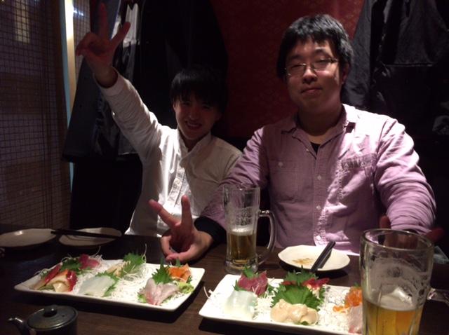 f:id:jyouhou-seibutugaku:20161215110232p:plain