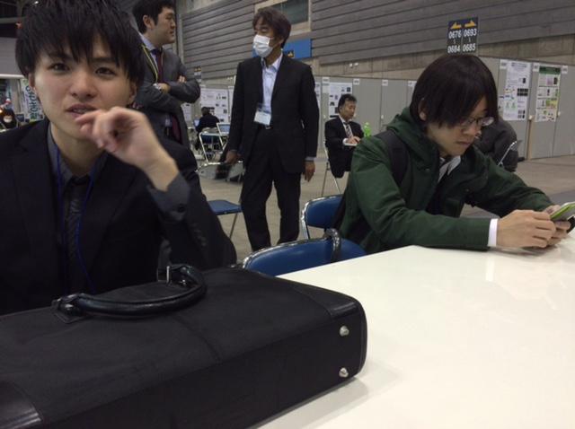 f:id:jyouhou-seibutugaku:20161219100514p:plain