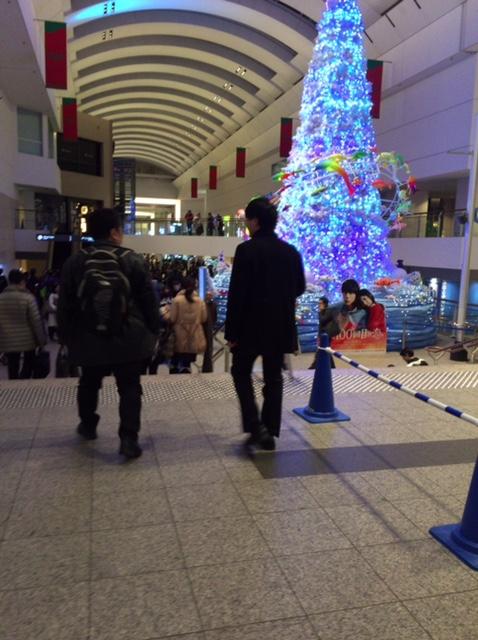 f:id:jyouhou-seibutugaku:20161219115147p:plain