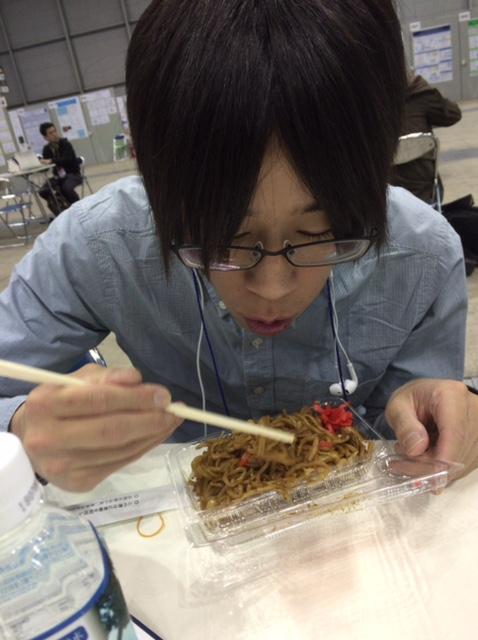 f:id:jyouhou-seibutugaku:20161220101412p:plain