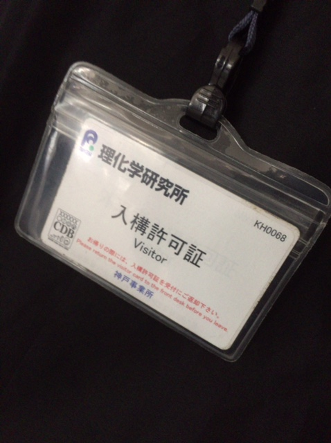 f:id:jyouhou-seibutugaku:20170106135805p:plain