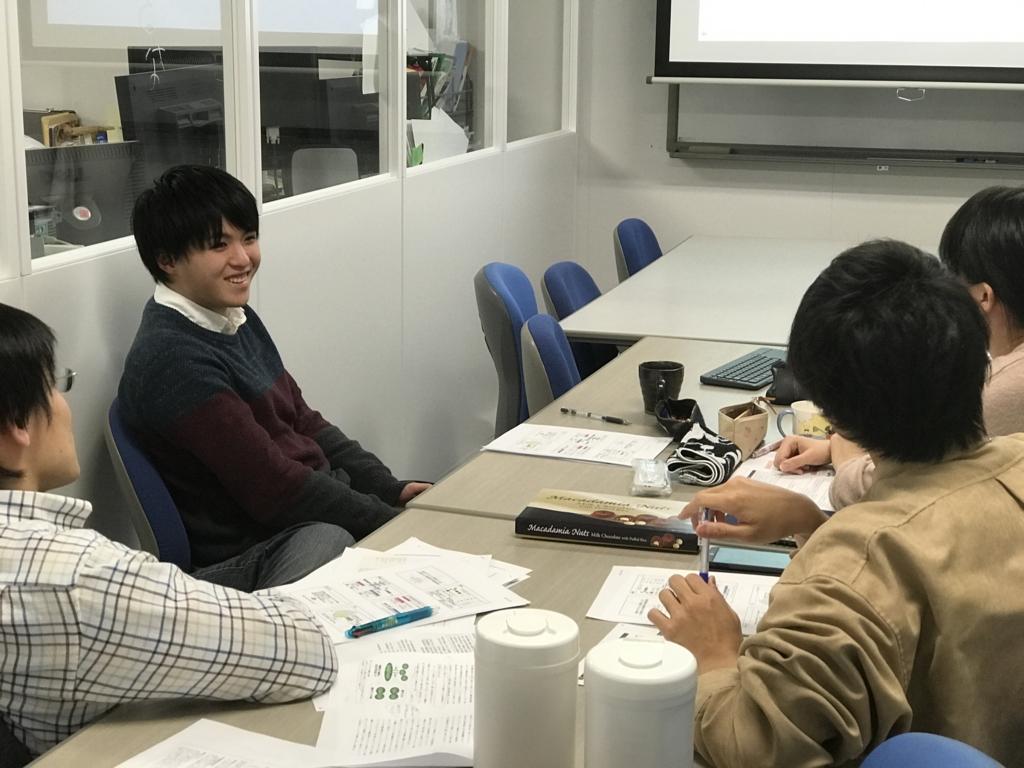 f:id:jyouhou-seibutugaku:20170217173653j:plain