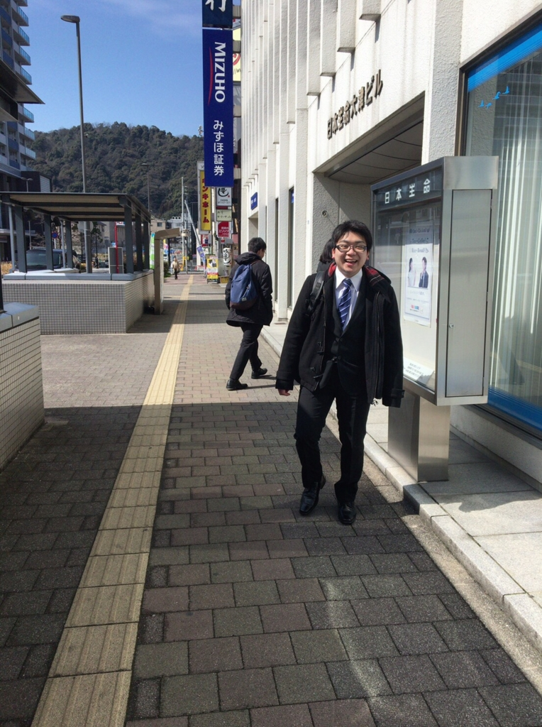 f:id:jyouhou-seibutugaku:20170310112641j:plain