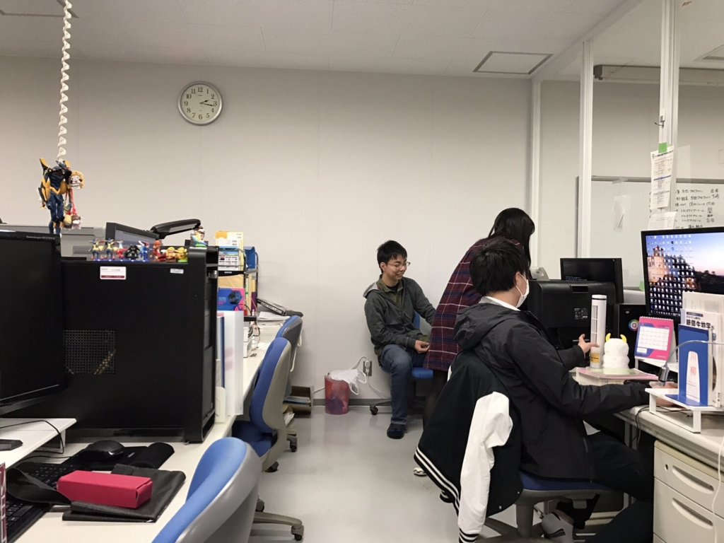 f:id:jyouhou-seibutugaku:20170310112854j:plain