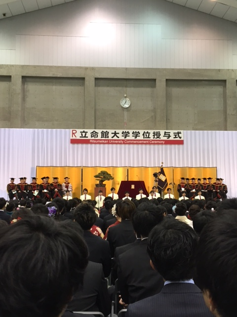 f:id:jyouhou-seibutugaku:20170324172140j:plain