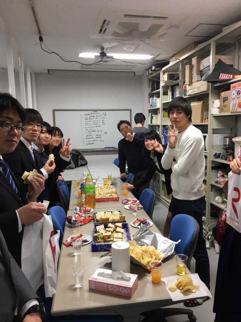 f:id:jyouhou-seibutugaku:20170324175044j:plain