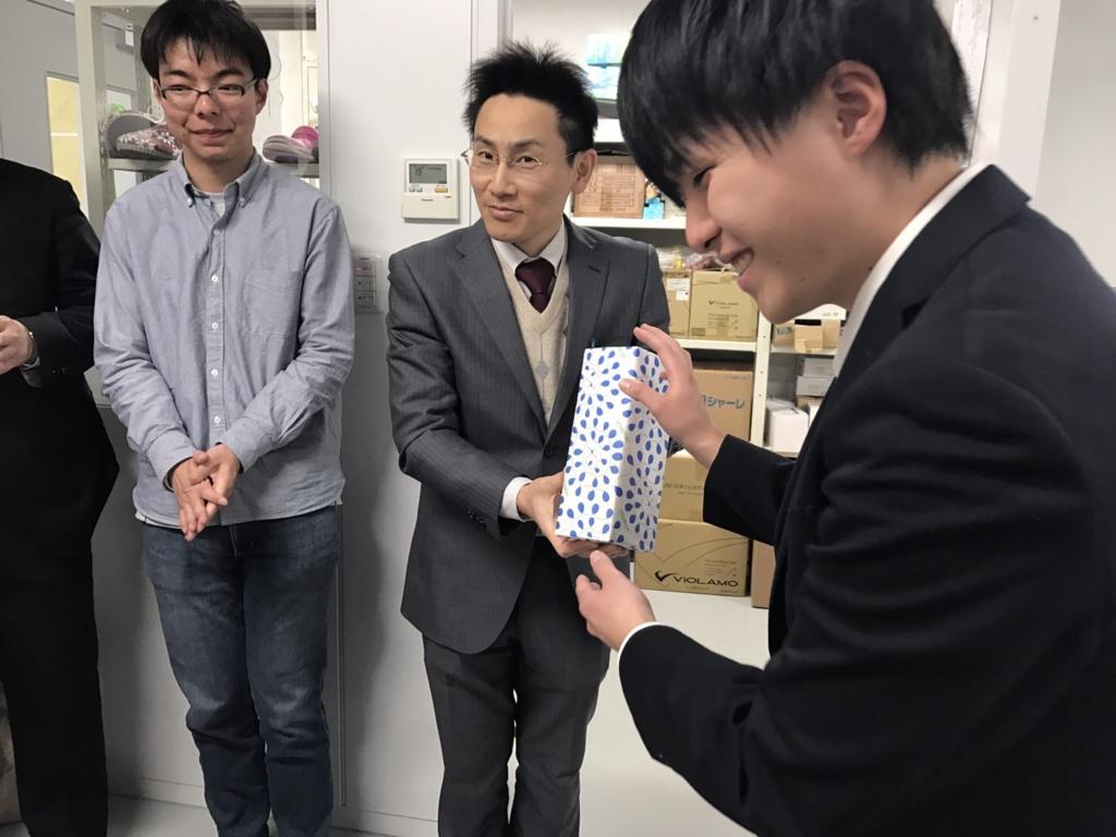 f:id:jyouhou-seibutugaku:20170324175502j:plain