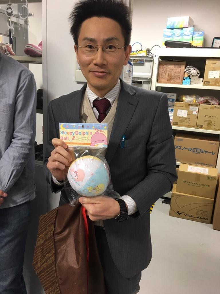 f:id:jyouhou-seibutugaku:20170324180628j:plain